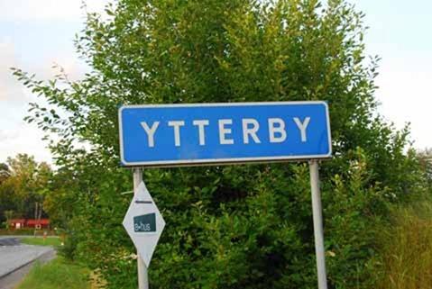 Ytterby_carteldecarretera