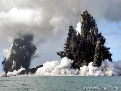 explosion_volcanica_tonga