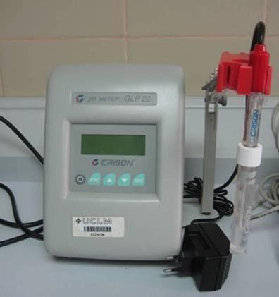 conductmetro triplenlace.com