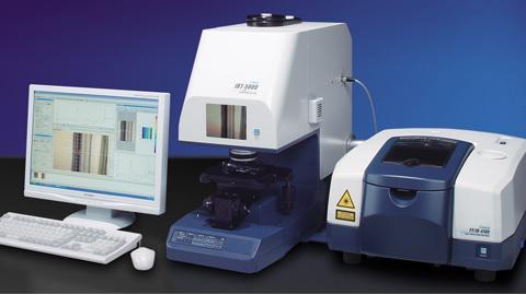 microscopia IR campo próximo triplenlace.com
