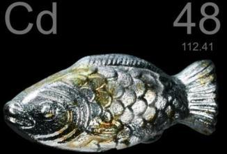 cadmio elemento 48 triplenlace.com
