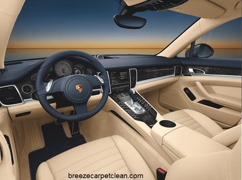 coche nuevo - triplenlace.com