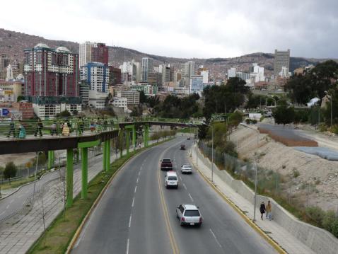 norte_paz_bolivia_5