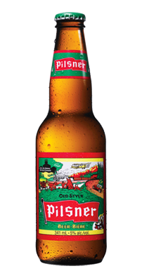 cerveza_pilsner