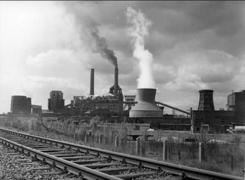 combustibles sinteticos alemania sgunda guerra mundial - triplenlace.com