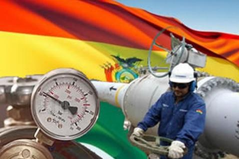 gas-bolivia_2