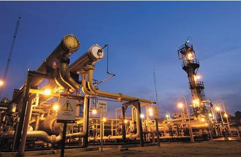 gas natural Bolivia - triplenlace.com