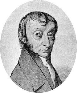 Avogadro.jpg