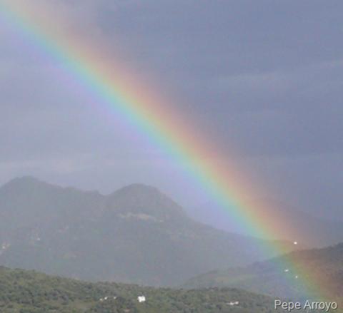refracción arcoriris 1