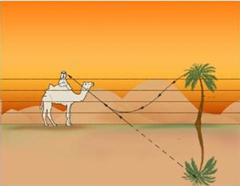refracción desierto_7