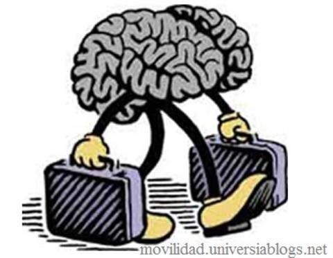 fuga-cerebros-latinoamerica-triplenlace.com_.jpg