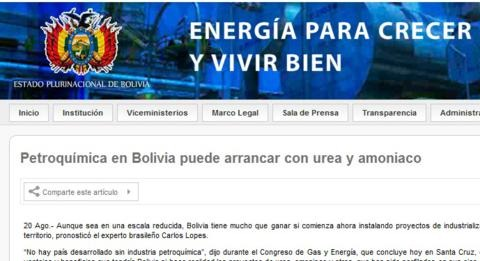 petroquimica-bolivia-ypfb-triplenlace.com-2.jpg
