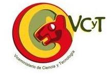 viceministerio-ciencia-teconologia-bolivia-triplenlace.com_.jpg