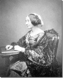 Harriet_Moore
