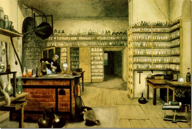 M_Faraday_Laboratorio_H_Moore_1