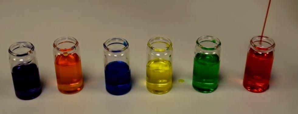azucar densidad 3