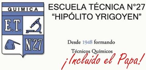papa francisco quimico triplenlace.com 23